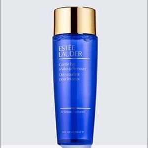 Estée Lauder Gentle Eye Makeup Remover Never Used